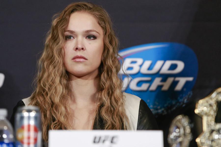 002_Ronda_Rousey_gallery_post.jpg
