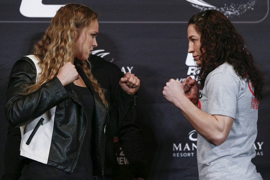 020_Ronda_Rousey_and_Sara_McMann_gallery_post.jpg