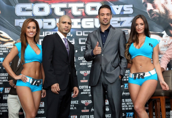 Cotto_Rodriguez_final_PC_131003_001a.jpg