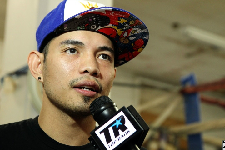 Donaire_media_day_131106_002a.jpg