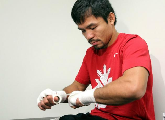 Pacquiao_workout_140314_001a.jpg