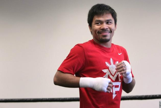 Pacquiao_workout_140314_002a.jpg