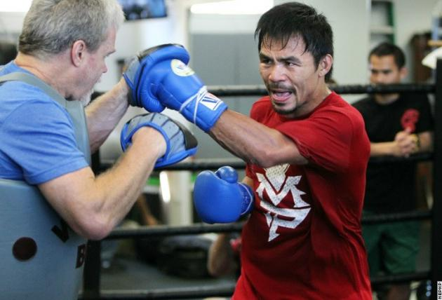 Pacquiao_workout_140314_004a.jpg