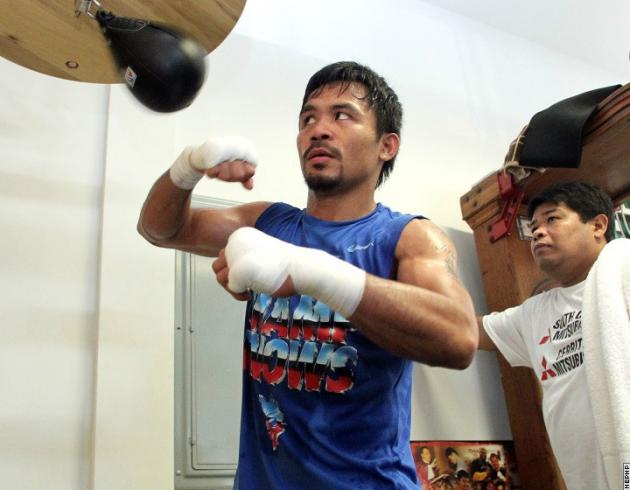 Pacquiao_workout_140314_006a.jpg