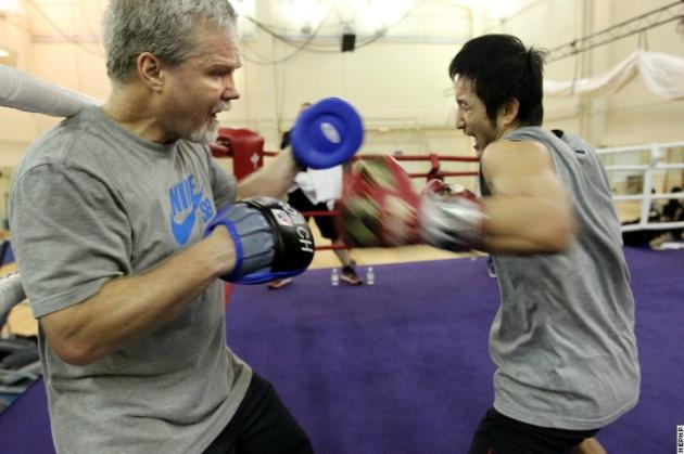 Shiming_workout_140218_005a.jpg