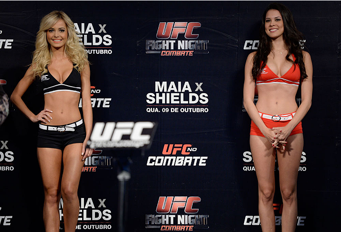UFN_Maia_vs_Shields_Weighins_05.jpg