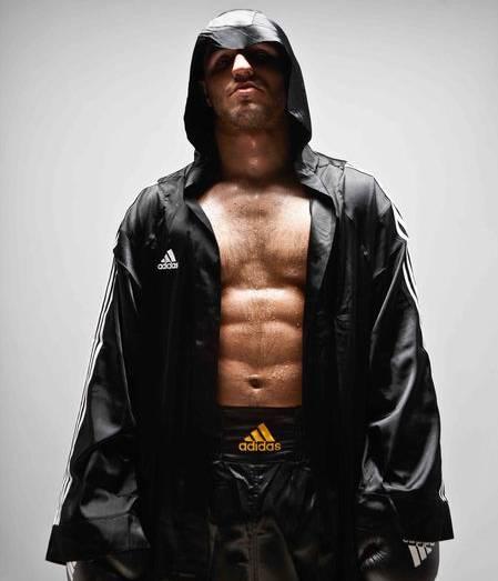 boxers-00073143.jpg