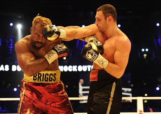 http://allboxing.ru/sites/allboxing.ru/files/images/klitschko_briggs.jpg