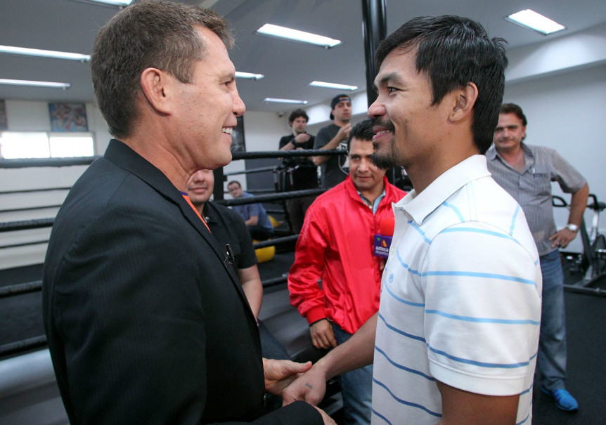 l_67c8f03cd0e80bcfbe61bd4e72b01fe6Pacquiao_Legends_140324_002a.jpg