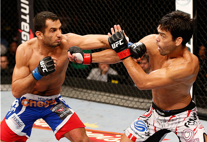 machida_vs_mousasi.jpg