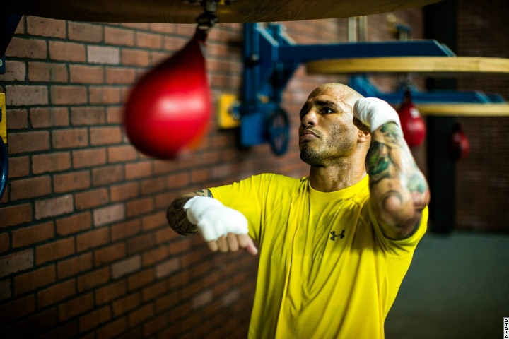 miguelcotto12.JPG