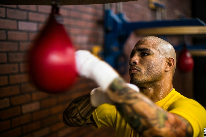 miguelcotto13.JPG