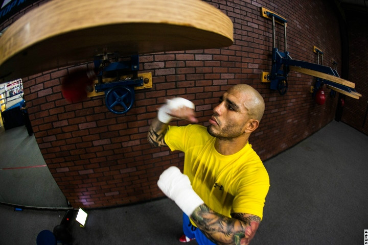 miguelcotto16.JPG