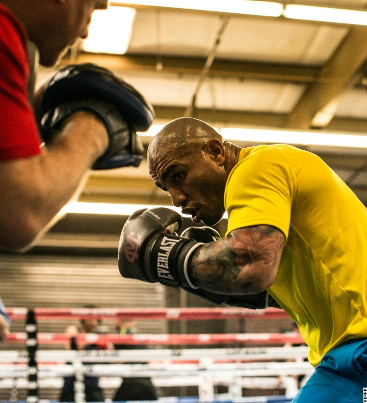 miguelcotto6.JPG