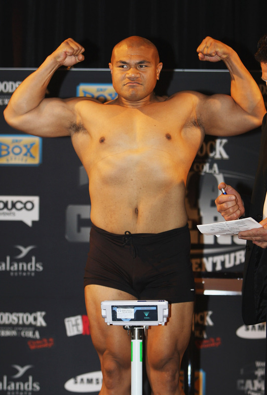 tua_cameron_weigh-in.jpg