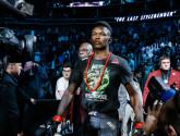 Файткард турнира UFC 259