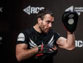 Алексей Кунченко подписал контракт с PFL и станет участником Гран-при