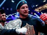 Команда Владимира Минеева хочет бой с Александром Шлеменко
