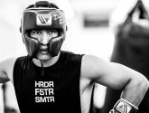 Дмитрий Бивол: Я долго не боксировал, уже чешутся руки — хочу на ринг