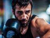 Раджаб Бутаев и Джеймел Джеймс проведут бой за титул 30 октября