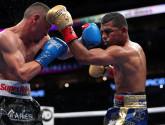 Третий бой между Хуаном Франсиско Эстрадой и Романом Гонсалесом планируется на осень