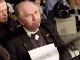 Эдди Хирн предлагает пустить судей и рефери к микрофонам