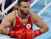 Имам Хатаев заявил, что собирается в профессиональный бокс