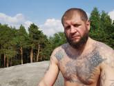 Алексей Махно дал прогноз на бой Емельяненко — Джиган