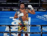 Джо Джойс может провести бой против Карлоса Такама или Тони Йоки