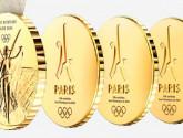 МОК вновь выражает обеспокоенность, а AIBA уверенность в преддверии Олимпиады-2024