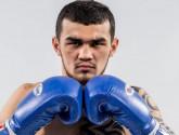 Шавкат Рахимов проведет бой за титул IBF в июле