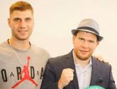 Промоутер Шишкина выиграл торги на отборочный бой против Шведенко