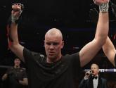 Тяжеловес UFC Штефан Штруве завершил карьеру бойца из-за проблем со здоровьем