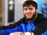 Умар Саламов проведет бой за титул WBO