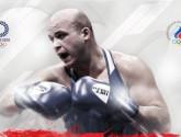 Иван Верясов завершил выступление на Олимпиаде