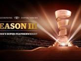 Третий сезон WBSS будет состоять из турнира среди женщин