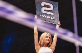 29 октября пройдет финал международного турнира турнира PRIME Selection 2016