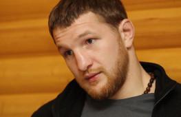 Владимир Минеев: Исмаилов может преподнести сюрприз в стойке, в первых раундах он обладает тяжелым ударом