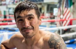 Денис Шафиков о титульных боях, мотивации и тренировках в Big Bear