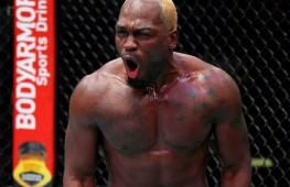 Бонусы участников турнира UFC on ESPN 21