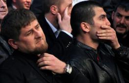 Бетербиев о конфликте Чимаева и Нурмагомедова: Виноват один нехороший человек