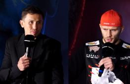 Головкин-Шеремета: Финальная пресс-конференция (видео)