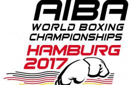 Пять российских боксеров из девяти покинули чемпионат мира после двух дней соревнований