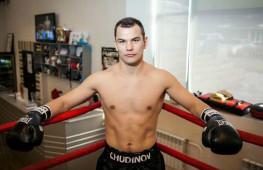 Дмитрий Чудинов может встретиться с Рамиресом, если победит Мюррея?