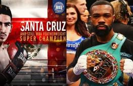 WBC предложил своему чемпиону провести объединительный бой