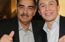 Санчес: Мы не против встретиться с Туреано Джонсоном в феврале