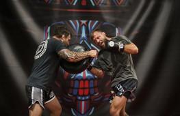 Глава UFC отказал Серроне в планах проведения трех боев за неделю