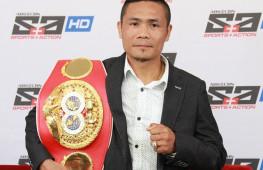 Донни Ниетес и Казуто Иока проведут бой за титул WBO