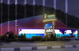 25 апреля в Сочи пройдет вечер профессионального бокса