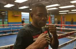 Гильермо Ригондо и Либорио Солис проведут бой за титул WBA